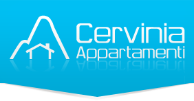 Cervinia Apartments
